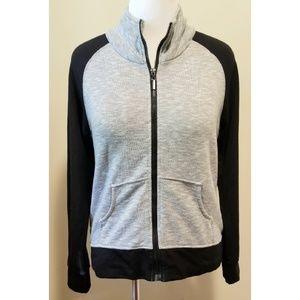 {Fresh Produce} Hooded Sweatshirt